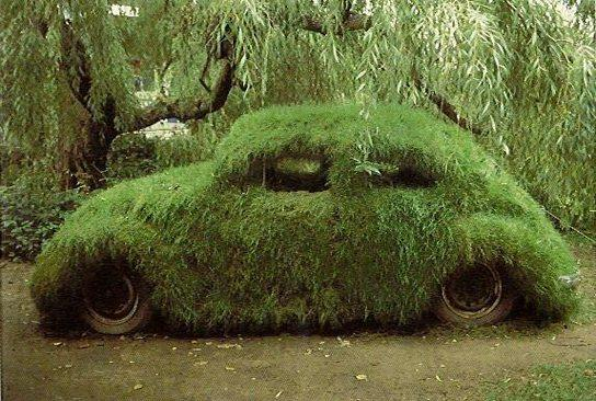 http://www.funnyjunksite.com/pictures/wp-content/uploads/2011/07/Funny-Car-Picture-7.jpg